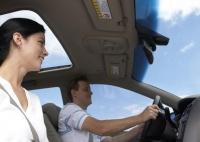 Система контроля качества воздуха (AQS - Air quality control system)