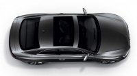 Система выбора режима вождения Audi drive select