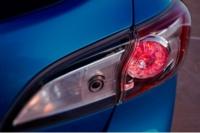 Система аварийной световой сигнализации