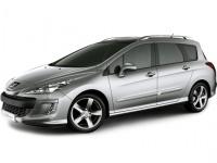 Peugeot 308 универсал