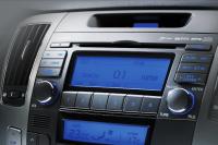Аудиосистема PA 760