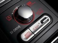 Система SI-DRIVE