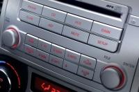 Аудиосистема РА710
