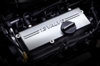 Двигатель 1,1 л.