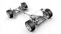 Полный привод quattro® и спортивный дифференциал