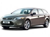 Ford Mondeo универсал