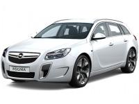 Opel Insignia OPC универсал