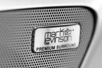 Аудиосистема премиум-класса Mark Levinson®