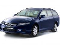 Honda Accord универсал