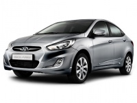 Hyundai -Solaris -200x 150