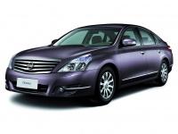 Nissan _teana (1)