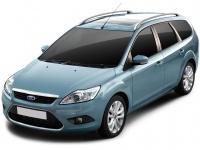 Ford Focus универсал