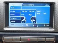 Автоматический климат-контроль