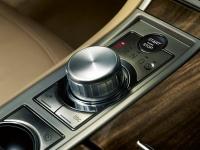 JaguarDrive Selector™