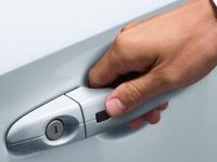Система доступа без ключа Keyless Entry