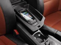 Bluetooth и передача аудио