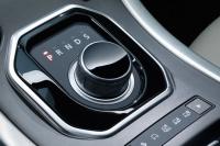 6-ступенчатая автоматическая трансмиссия с функцией Drive Select