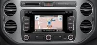 Радио-навигационная система