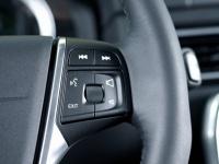 Интегрированная система громкой связи с Bluetooth®
