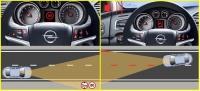 Система Opel Eye