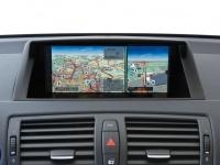Навигационная система Professional с жестким диском