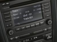 Аудиосистема CDR-30