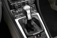Новая 7-ступенчатая механическая коробка передач