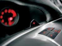 Коробка передач Alfa TCT