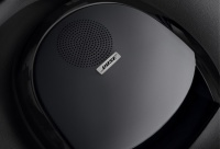 Аудиосистема премиум-класса BOSE®