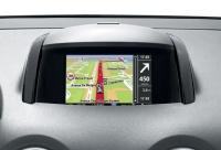 Система навигации Carminat TomTom®