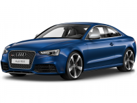 Audi RS5 купе
