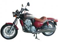 Jawa 650 Classic