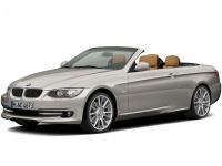 BMW 3 серия купе-кабриолет