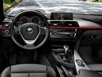 Спортивное рулевое управление с переменной степенью усиления