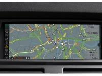 Информация о дорожном движении в режиме реального времени