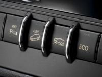 Система контроля скорости при спуске DSR