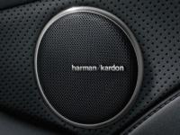 Система объёмного звучания Harman Kardon® Logic 7®