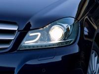 Система управления освещением Intelligent Light System (ILS)