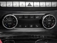 Система автоматического климат-контроля THERMOTRONIC