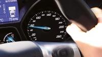 Регулируемый ограничитель скорости (ASLD)
