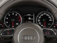 Информационная система водителя