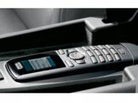 Автомобильный телефон Bluetooth online