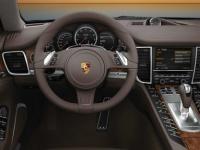 Рулевое управление и усилитель Plus
