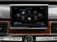 Интернет-сервис Audi