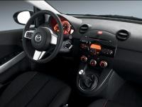 Управление аудиосистемой на руле