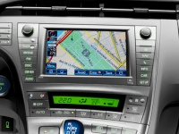 Toyota Touch PRO