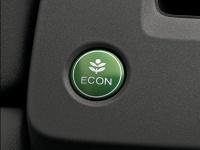 Режим Eco Assist