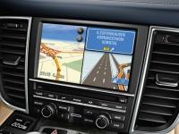 Porsche Communication Management (PCM)