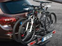 Крепление для велосипедов FlexFix®