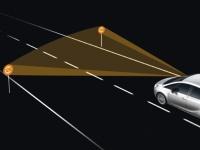 Функция ограничения максимальной скорости